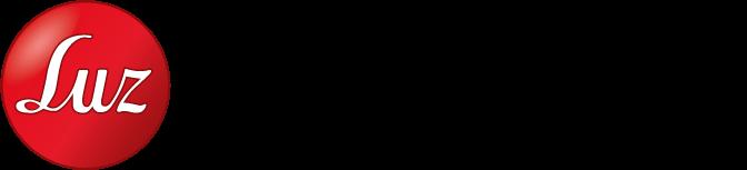 luz_logo